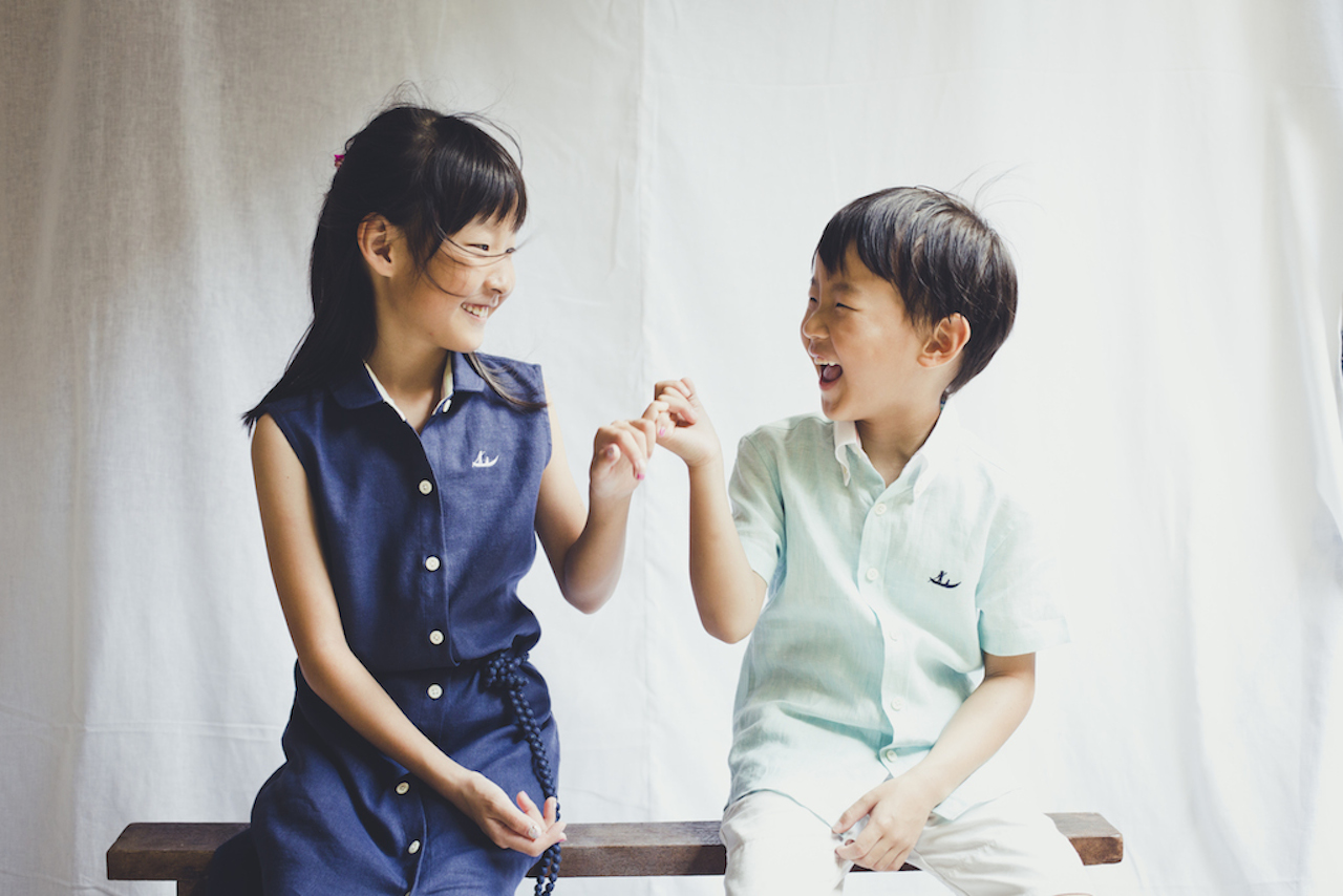 Shirts and dress for Kid's