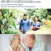 [:ja]カンボジアはフェイスブック文化。いいね、を探す旅。[:]