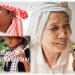 """[:ja] 【カンボジア土産の定番】""""クロマー""""は女性のみならず、男性にも!【SuiJoh】シェムリアップ、パブストリートより徒歩1分。[:]"""