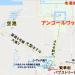 [:ja]【2019年版】アンコールワットとパブストリート(SuiJohまで徒歩1分)の位置関係[:]